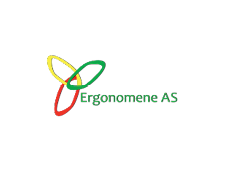 Ergonomene AS